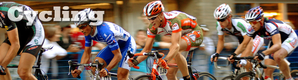 cycling、自転車、サイクリング、サングラス特集